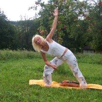 Ayurveda und Yoga in der Yoga-Ayurveda-Heilpraxis in Dresden